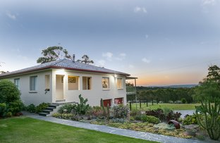 Picture of 121 Tugalong Road, Canyonleigh NSW 2577