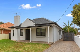 Picture of 24 Morley Road, Seaton SA 5023
