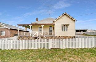 Picture of 56 BUNNABY STREET, Taralga NSW 2580
