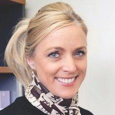 Angelina Drobina, Sales representative