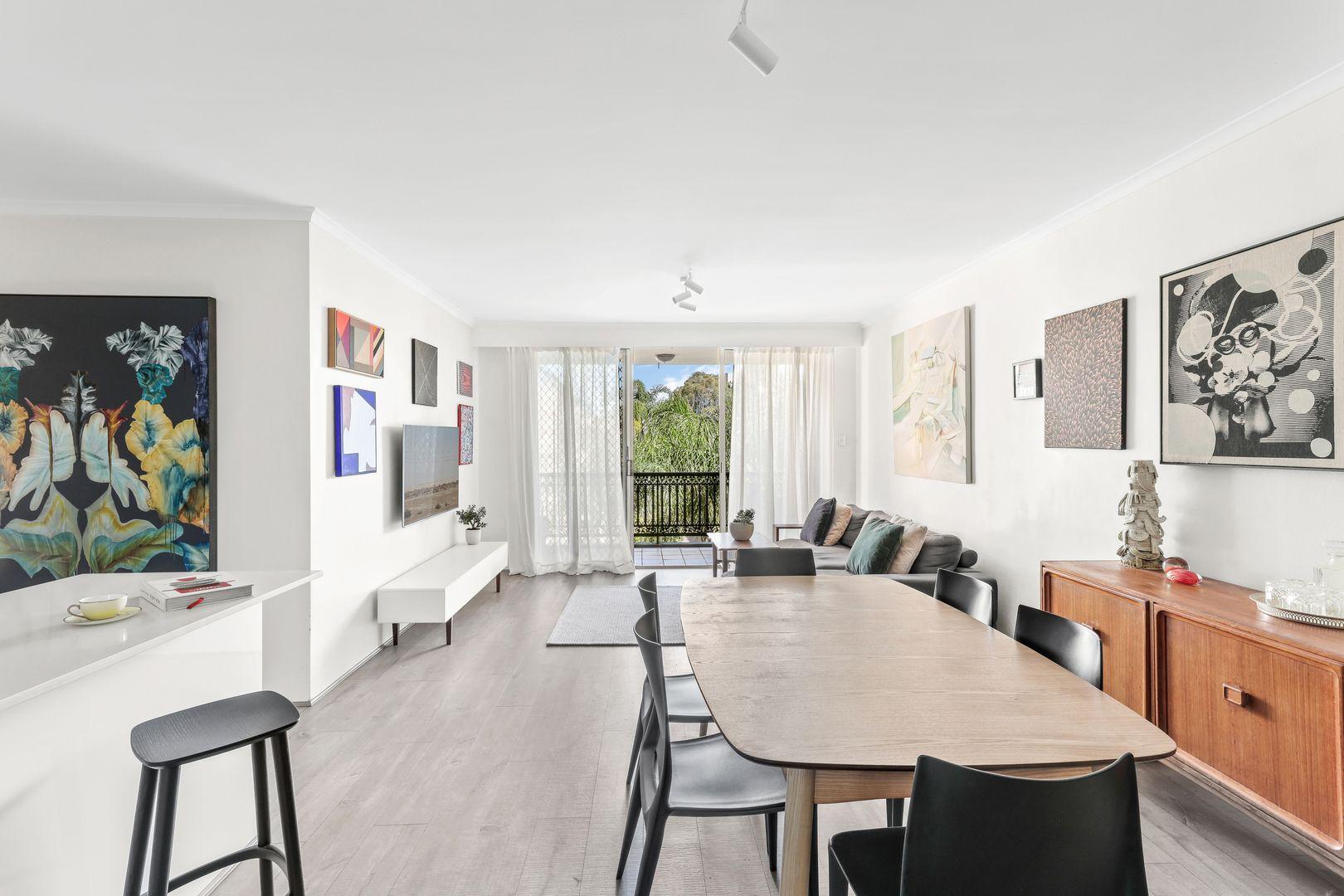 36/128 George Street, Redfern NSW 2016, Image 1
