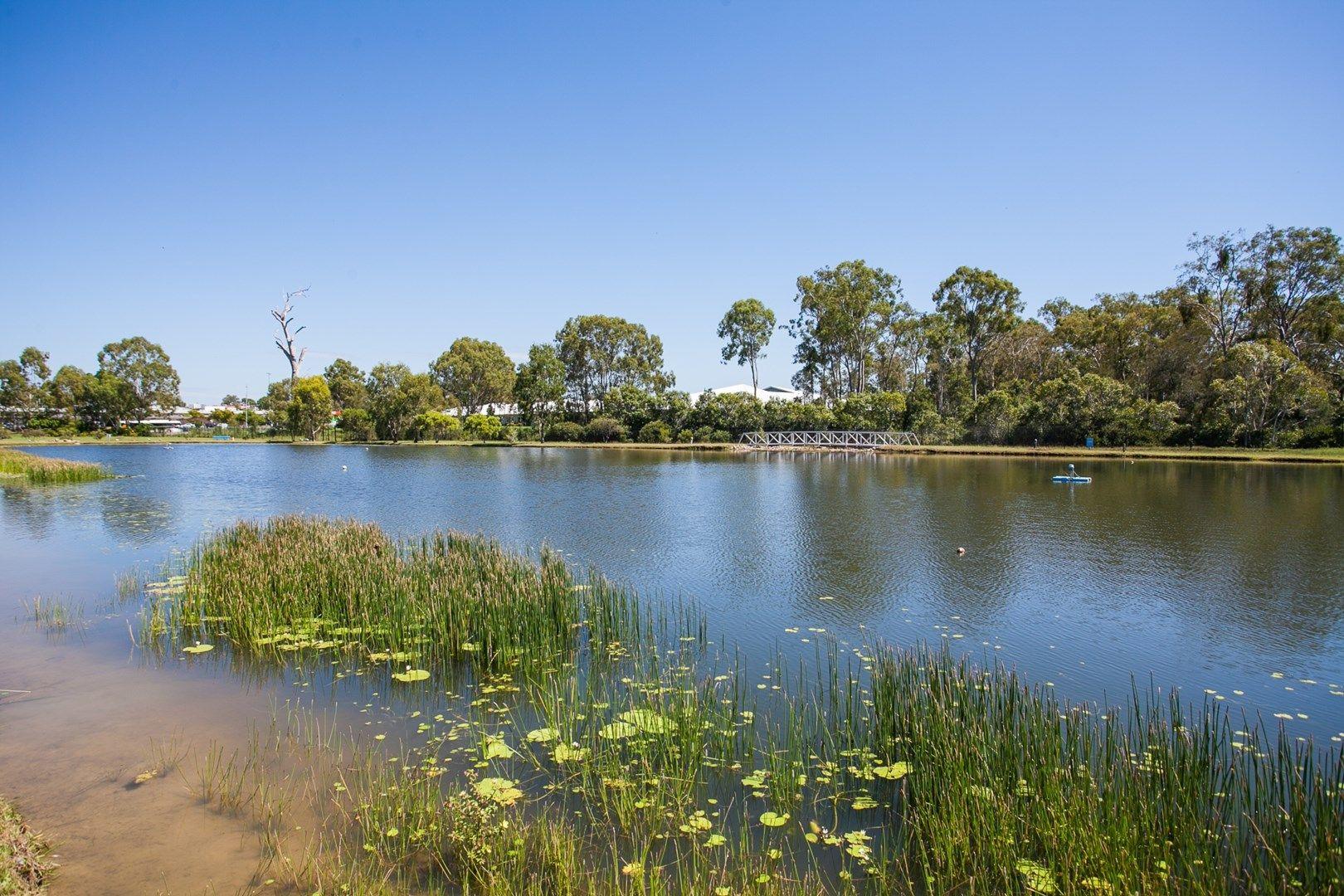 48/1 Webster Road, Deception Bay QLD 4508, Image 2