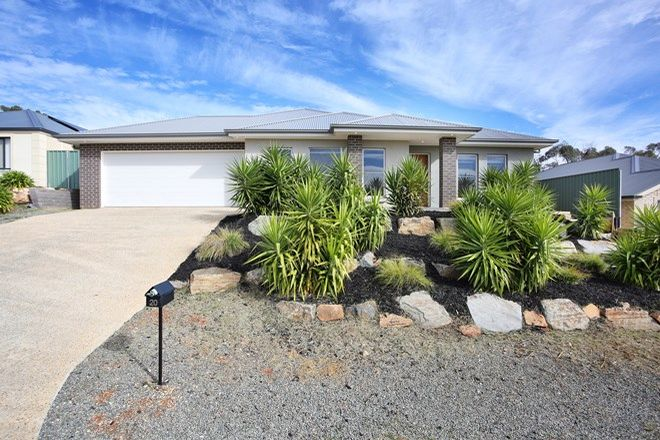Picture of 20 Tamblyn Street, CLARE SA 5453