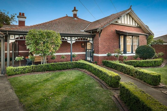 Picture of 388 Waverley Road, MALVERN EAST VIC 3145