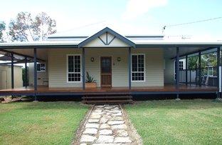 127 Thistle Street, Blackall QLD 4472