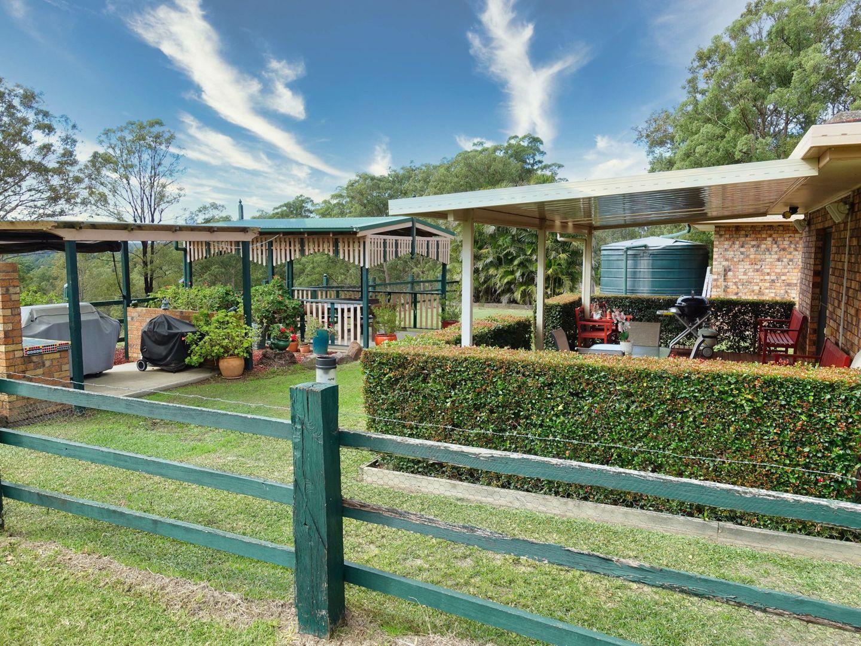 Collombatti NSW 2440, Image 0