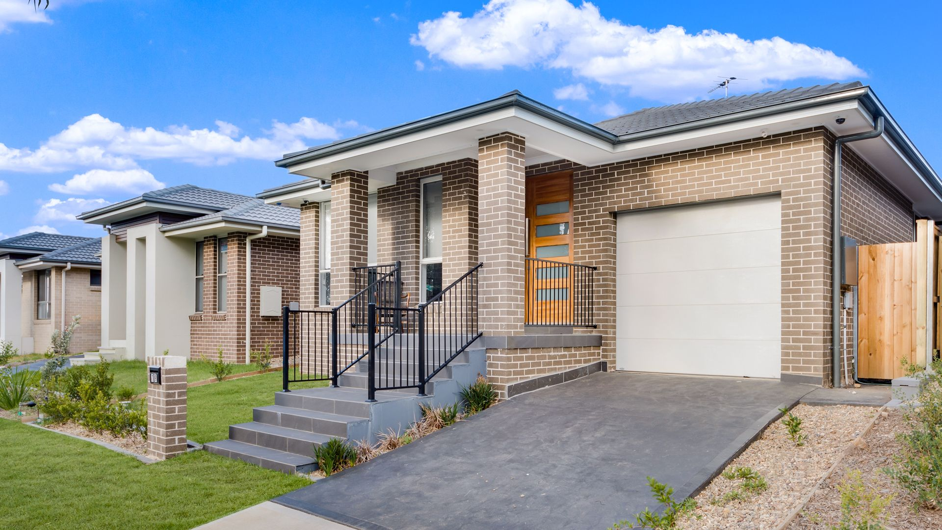 19 Jacka Street, Airds NSW 2560, Image 2