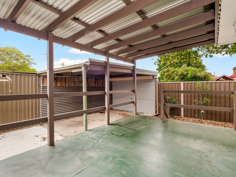 2/54 Lennox Street, Richmond NSW 2753, Image 2