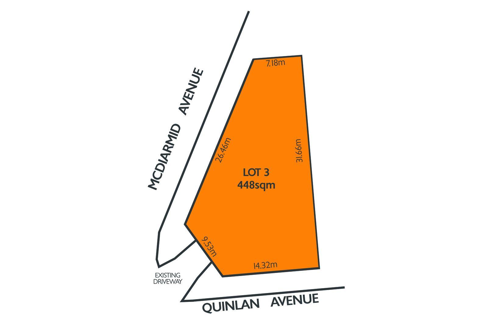 12/77 Quinlan Avenue, Pasadena SA 5042, Image 0