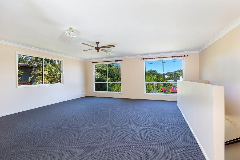 22 Monarch Drive, Deception Bay QLD 4508, Image 1