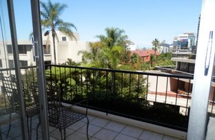 Picture of 2/199 Walker Street, North Sydney NSW 2060