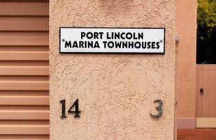 Picture of 3 14 ISLAND DRIVE, Port Lincoln SA 5606