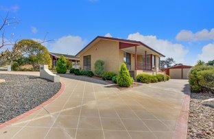 Picture of 17 Elliott St, Crestwood NSW 2620