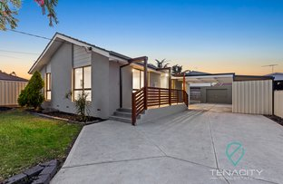 Picture of 1 Tallerk Court, Kings Park VIC 3021