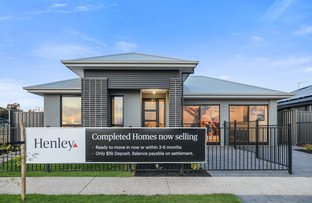 Picture of 3 Tony Street, Angle Vale SA 5117