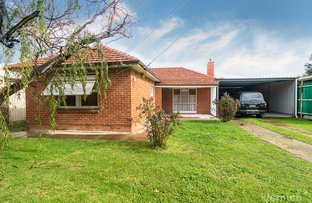 Picture of 39 Rowells Road, Lockleys SA 5032