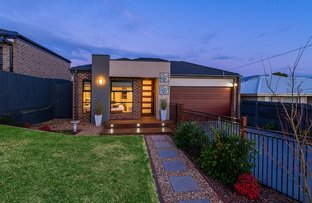 Picture of 97 Blackwood Park Road, Ferntree Gully VIC 3156
