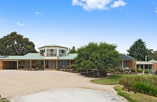 Picture of 1705 Bass Highway, Glen Forbes VIC 3990