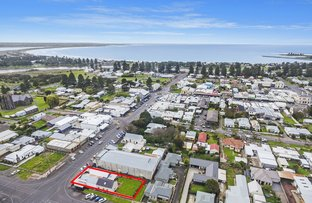 Picture of 39 Bank Street, Port Fairy VIC 3284