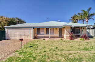 Picture of 30 Orleans Drive, Port Kennedy WA 6172