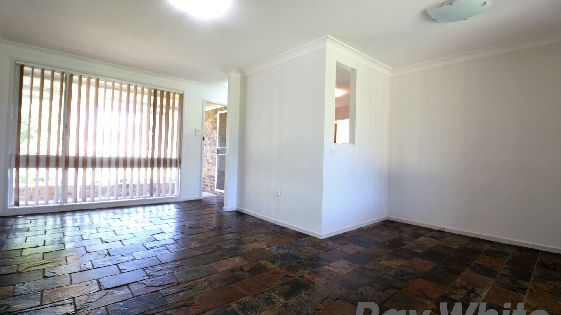 23 Ryder Road, Greenfield Park NSW 2176, Image 1