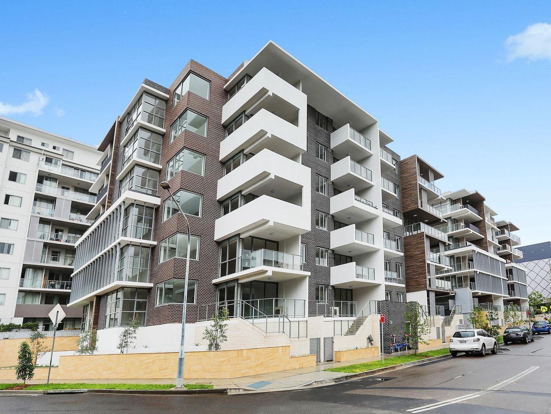 G07/2-6 Martin Avenue, Arncliffe NSW 2205, Image 0