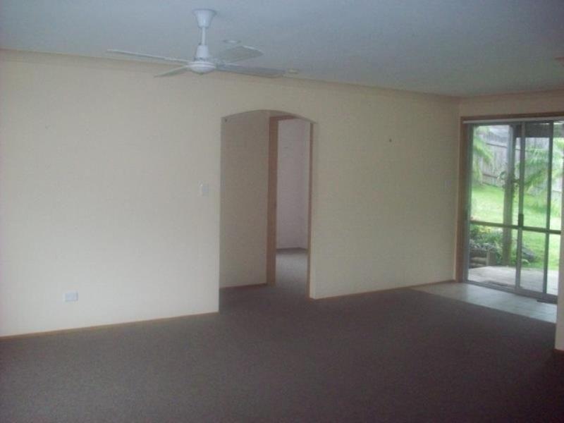 Cameron street, Wauchope NSW 2446, Image 2