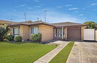 Picture of 14 Kalani Street, Budgewoi NSW 2262