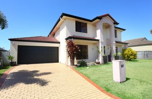 Picture of 5 Crestgarden Court, Molendinar QLD 4214