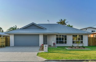 6 Hay St E, Avenell Heights QLD 4670
