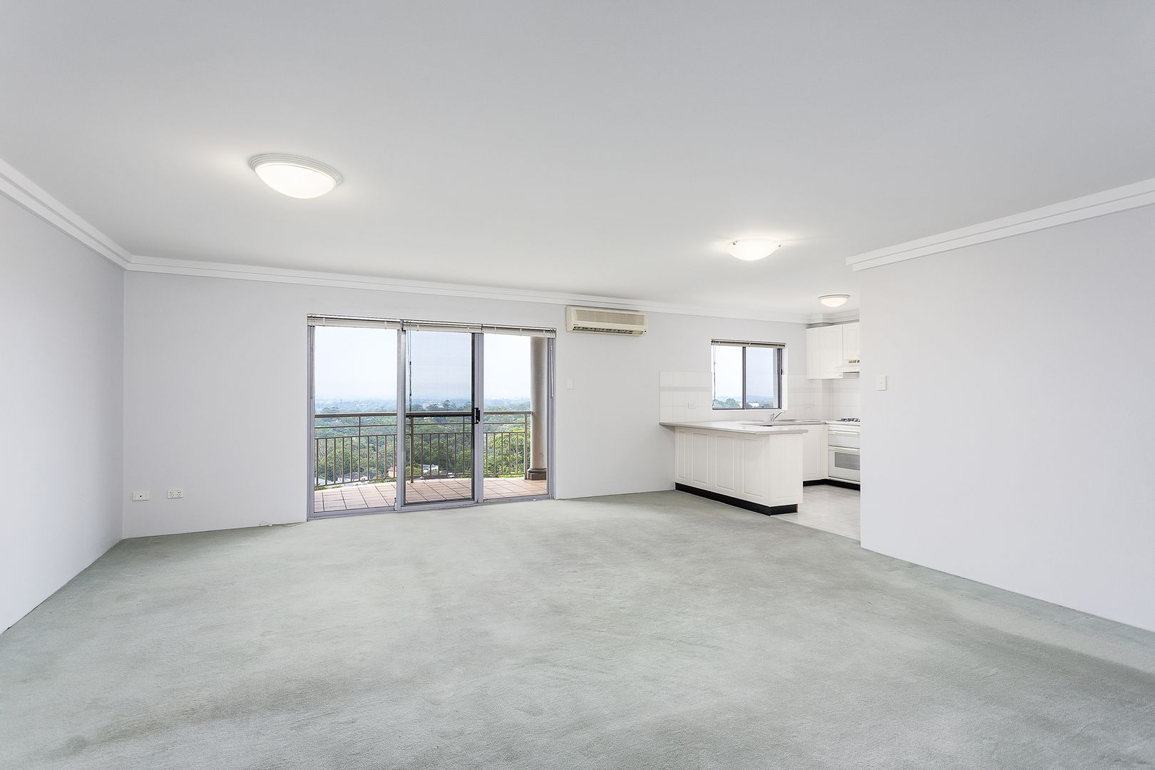 50/316 Pacific Highway, Lane Cove NSW 2066, Image 1