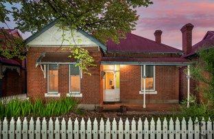 Picture of 525 Guinea Street, Albury NSW 2640