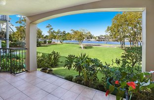 Picture of 13/95 Parkyn Parade, Mooloolaba QLD 4557
