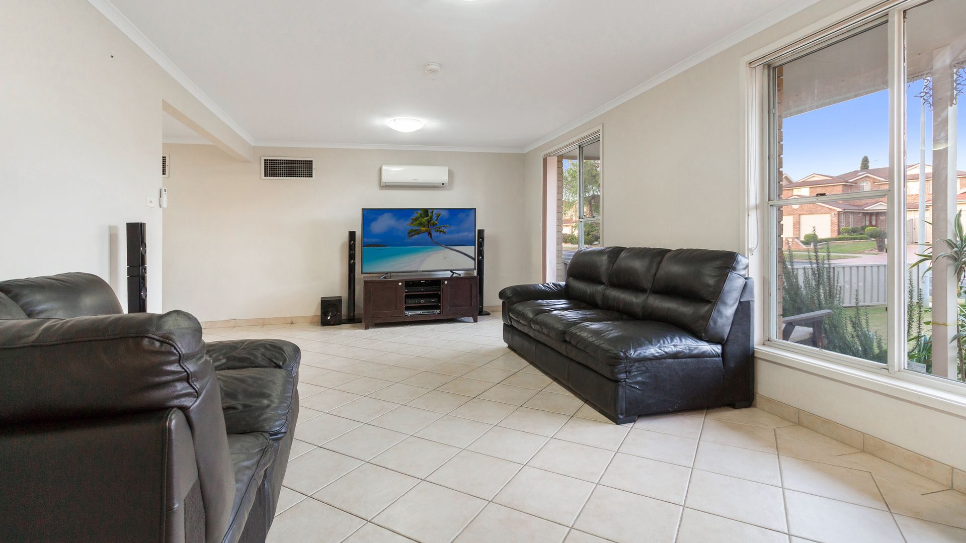 46 Ascot Drive, Chipping Norton NSW 2170, Image 1