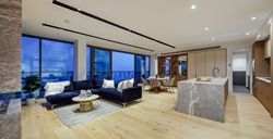 Picture of 903/25 Windsor Terrace, Williamstown