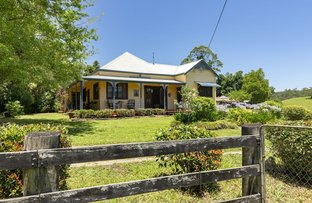 Picture of 1192 Bowraville  Road, Bellingen NSW 2454