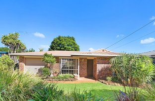 Picture of 10 Angus Street, Rangeville QLD 4350