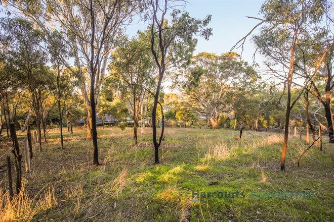 Picture of 101 Daddow Road, MOUNT BARKER SA 5251