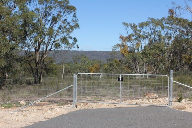 7 Satinvale Estate, Armidale NSW 2350, Image 2