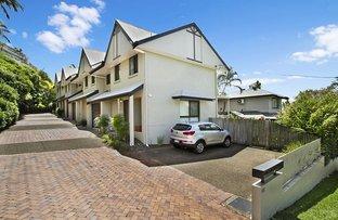 Picture of 3/123 Whitmore Street, Taringa QLD 4068