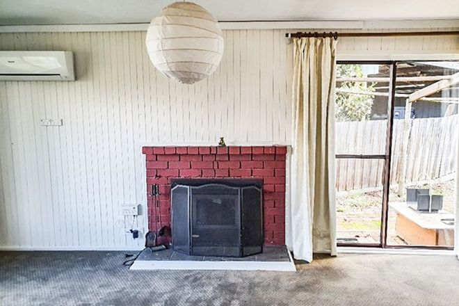 Picture of 22 Seventh Street, EILDON VIC 3713