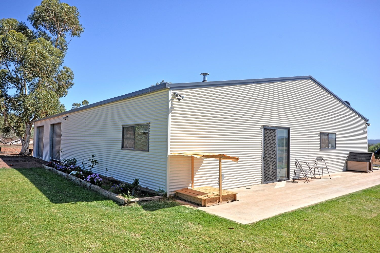 11 Qualitary Rd, Leeton NSW 2705, Image 2