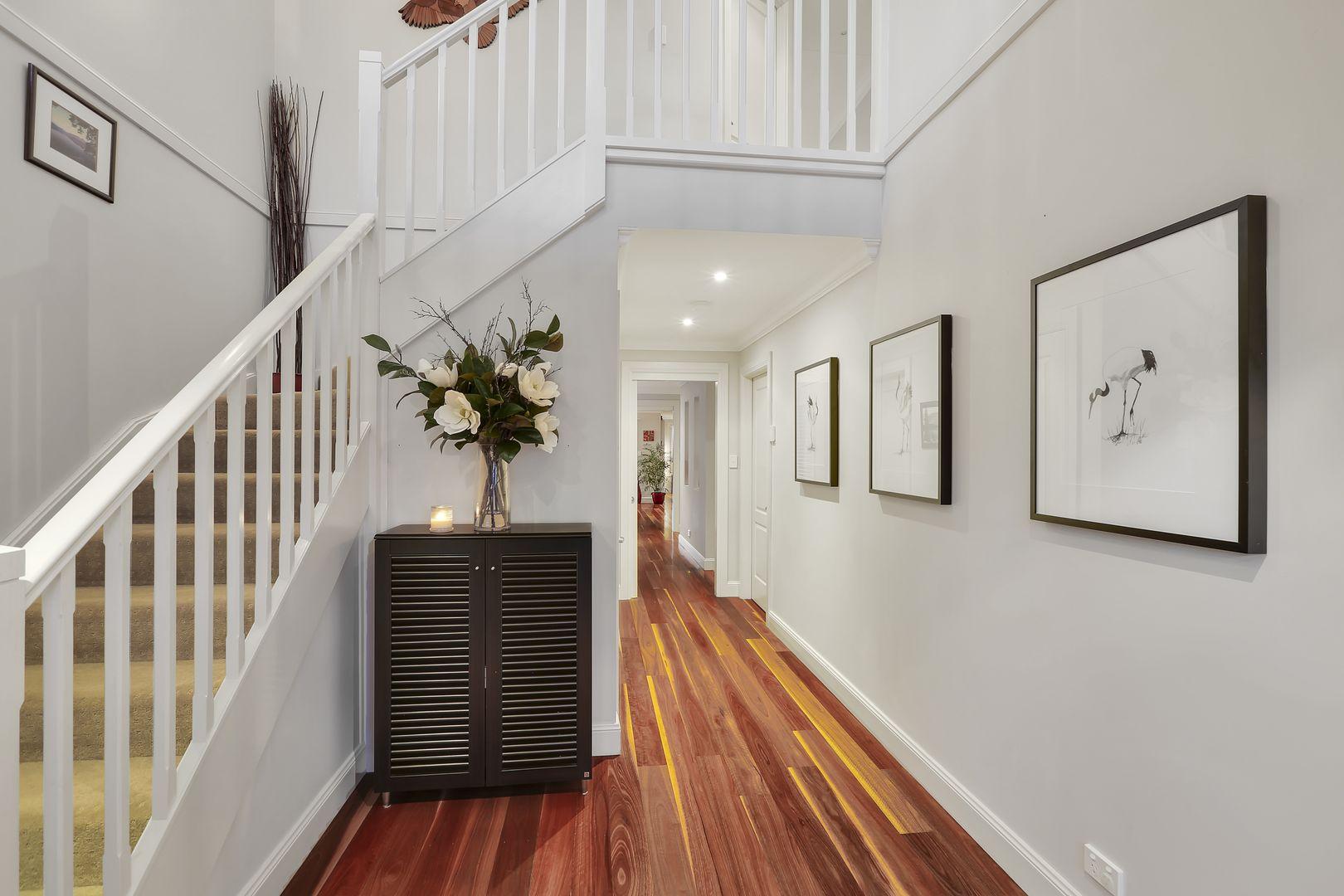10 Summerhill Way, Berowra NSW 2081, Image 0
