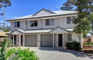 Picture of Unit 4/66-68 Brigalow St, Marsden QLD 4132