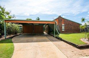 69 Childers Road, Branyan QLD 4670