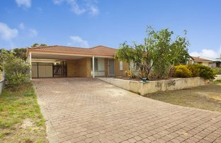 Picture of 30 KIRIN WAY, Maddington WA 6109