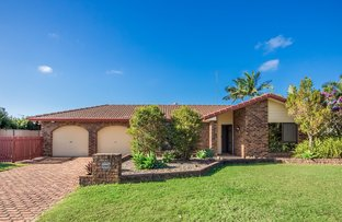 Picture of 4 Dante Court, Arundel QLD 4214