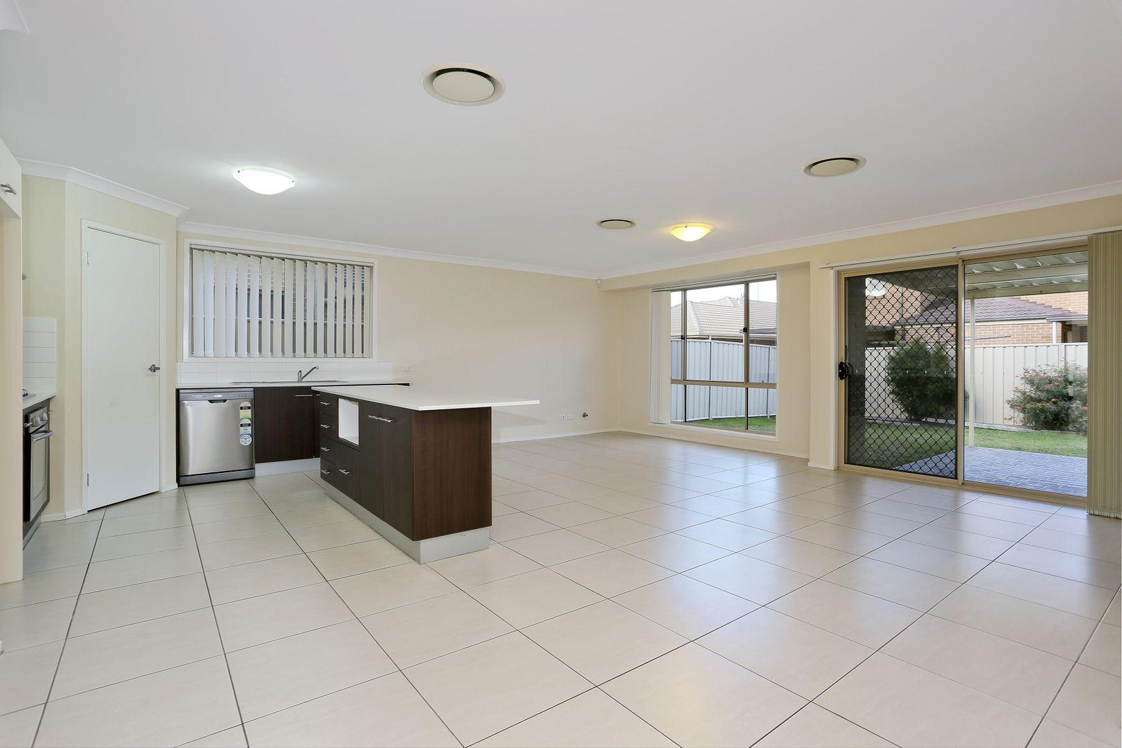 14 Rosebrook Avenue, Kellyville Ridge NSW 2155, Image 2