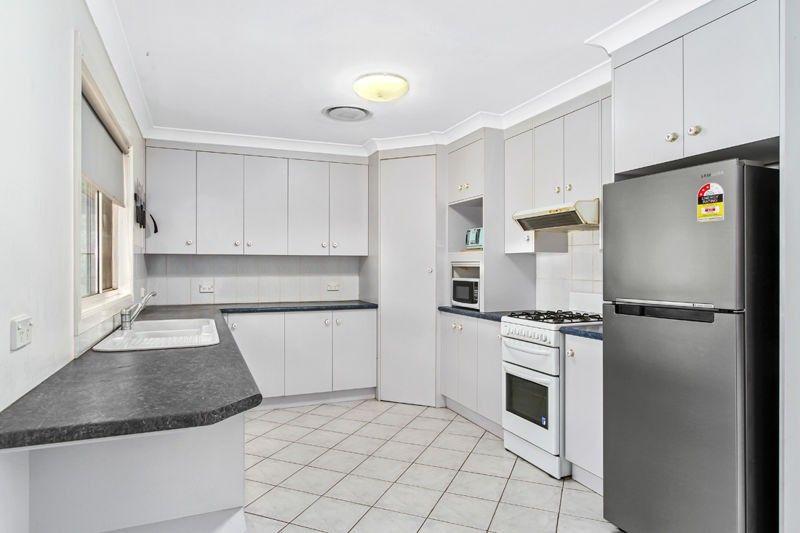 5 River Street, Moonbi NSW 2353, Image 2