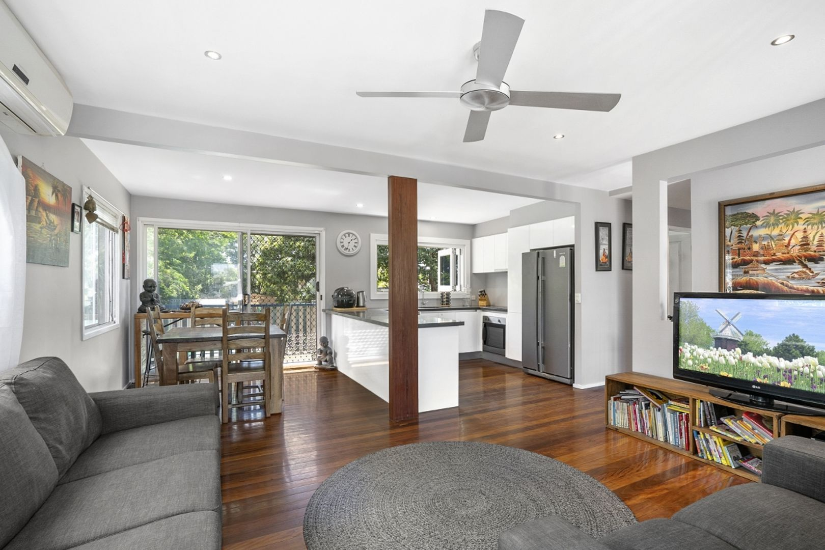 6 Calida Street, Boondall QLD 4034, Image 0